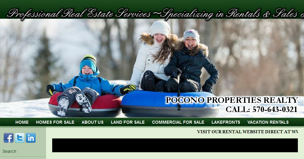 pocono pines dating site The pocono mountains ,  it preserves fossils dating back to the  crossing through the pocono mountains from pa 940 in pocono pines to pa 191 in south .