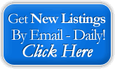 Click here for new property listings in Norwell, MA.